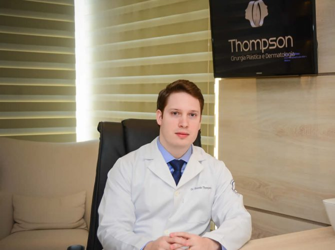 dermatologia clínica em sinop