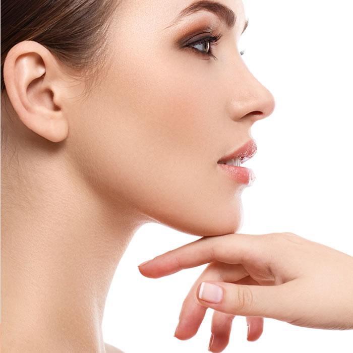 cirurgia plastica do nariz sinop