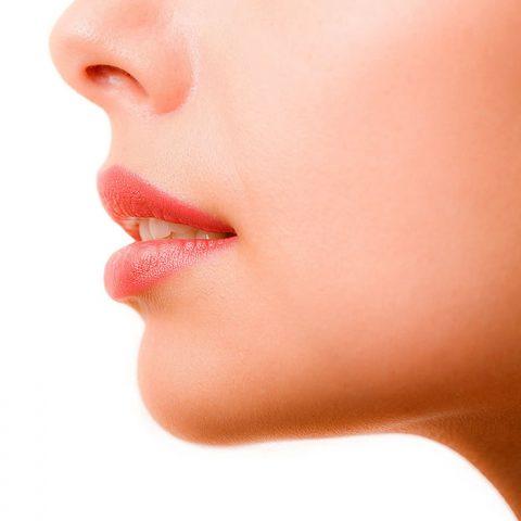 Mentoplastia – Cirurgia Plástica de Queixo em Sinop