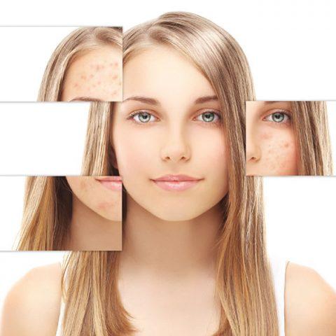 Dermatologia Clínica e Cirúrgica em Sinop