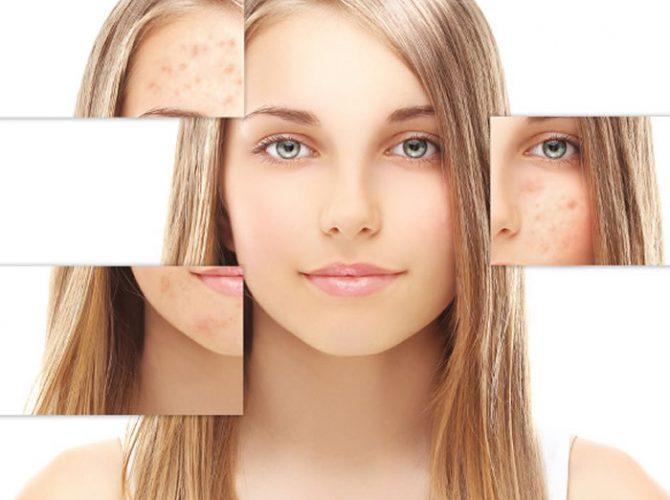 dermatologia clínica e cirurgia