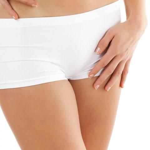Ninfoplastia – Cirurgia Íntima Feminina em Sinop