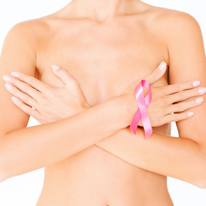 reconstrução de mamas cirurgia