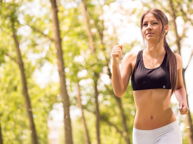 cirurgia plástica após perder peso sinop