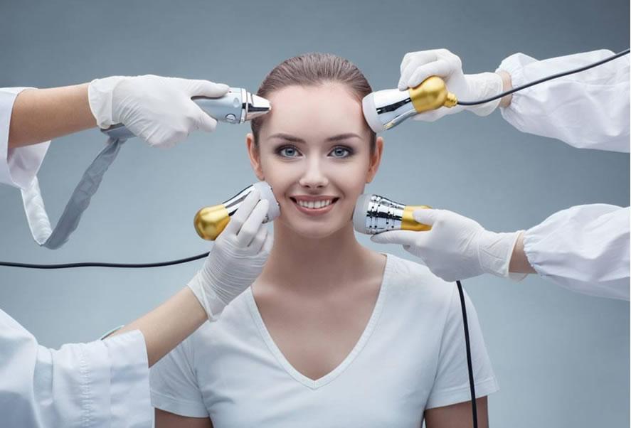 procedimentos esteticos em sinop
