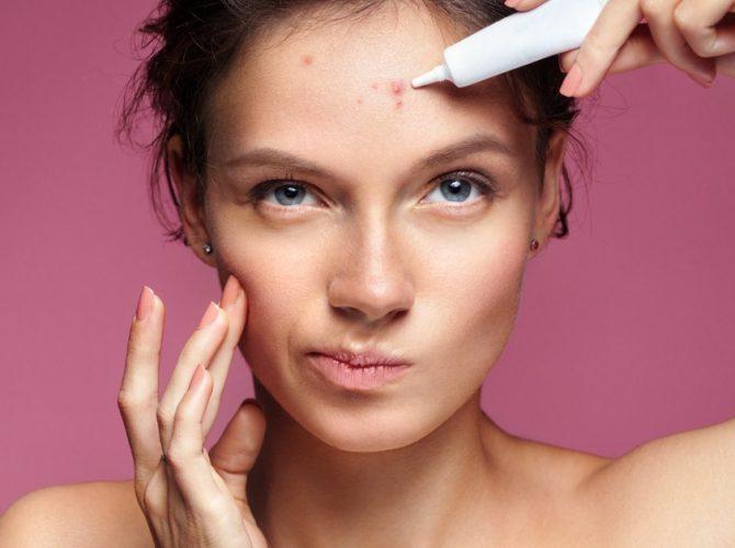 tratamento de doenças dermatológicas em sinop